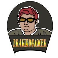 Drakkomaximo1234