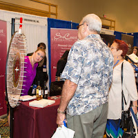 2015 LAAIA Convention-9647