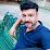 Visakh Vijay's profile photo