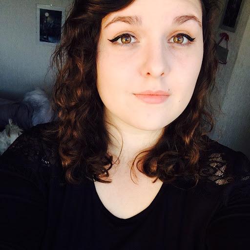 Megan Tyson Photo 18