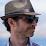 Christian Gastrell's profile photo