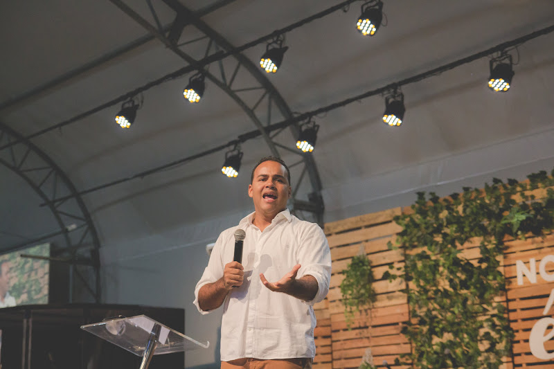 20180114-Domingo-054