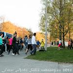 2014.04.28 Tartu Kevadpäevad 2014 - AS20140428KEVADP_032S.JPG