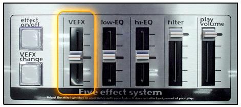 파일:iidxeffector.jpg