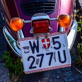 vienna - NewName529.jpg