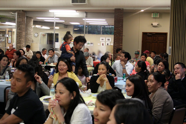 Dinner for NARTYC guests by Seattle Tibetan Community - IMG_1516.JPG