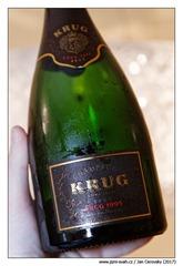 Krug-1995