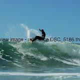 DSC_5186.thumb.jpg