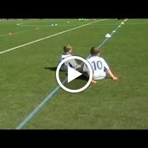 07.11.2009 F2-Jugend: Turnier in Dillingen