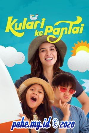 Download Film Kulari Ke Pantai (2018) WEB-RIP Full Movie