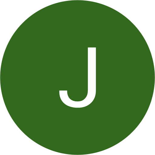 Jed Guilloz