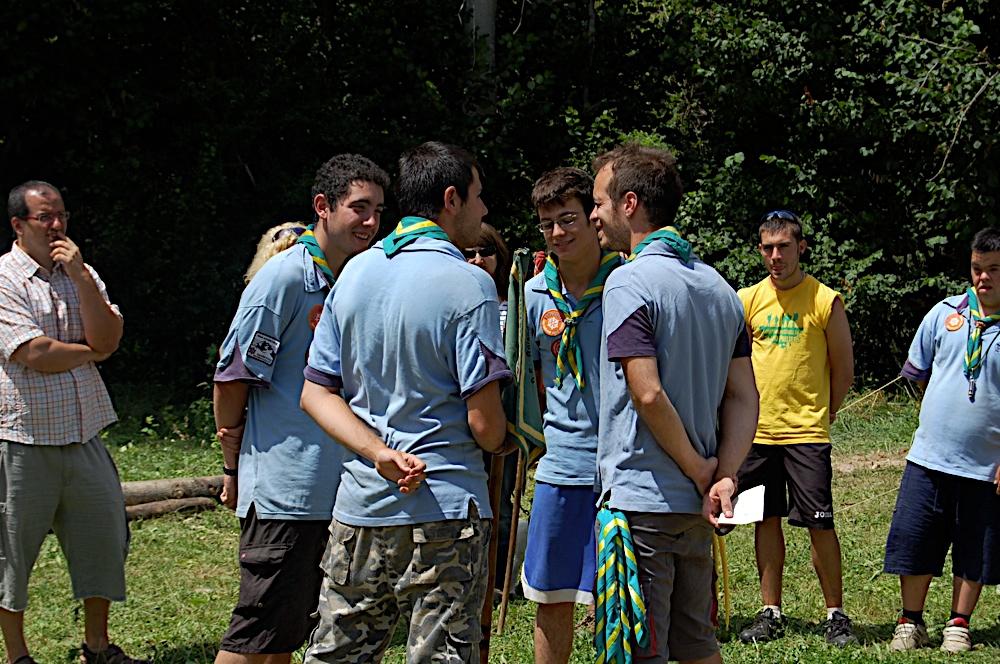 Campaments dEstiu 2010 a la Mola dAmunt - campamentsestiu265.jpg