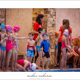 20161217-Little-Swimmers-IV-concurs-0082