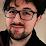 Warren Koch's profile photo