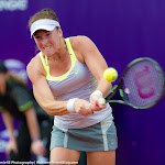 Madison Brengle - Internationaux de Strasbourg 2015 -DSC_0585.jpg