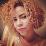 Chenoa E. Casen's profile photo