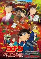 [Anime] Todas las Novedades y Épocas.  Meitantei_Conan._Kara_Kurenai_no_Love_Letter%2B%2B197075