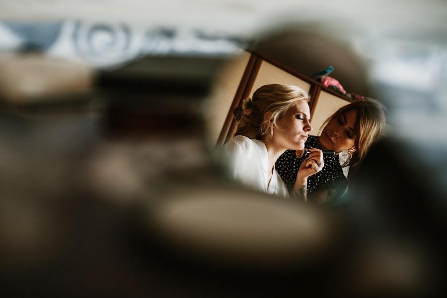 Svatební fotograf Helena Jankovičová kováčová (jankovicova). Fotografie z 27.06.2018