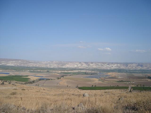 Uma Viagem ao Centro do Mundo...  - Página 3 ISRAEL%252520108