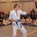 KarateGoes_0045.jpg