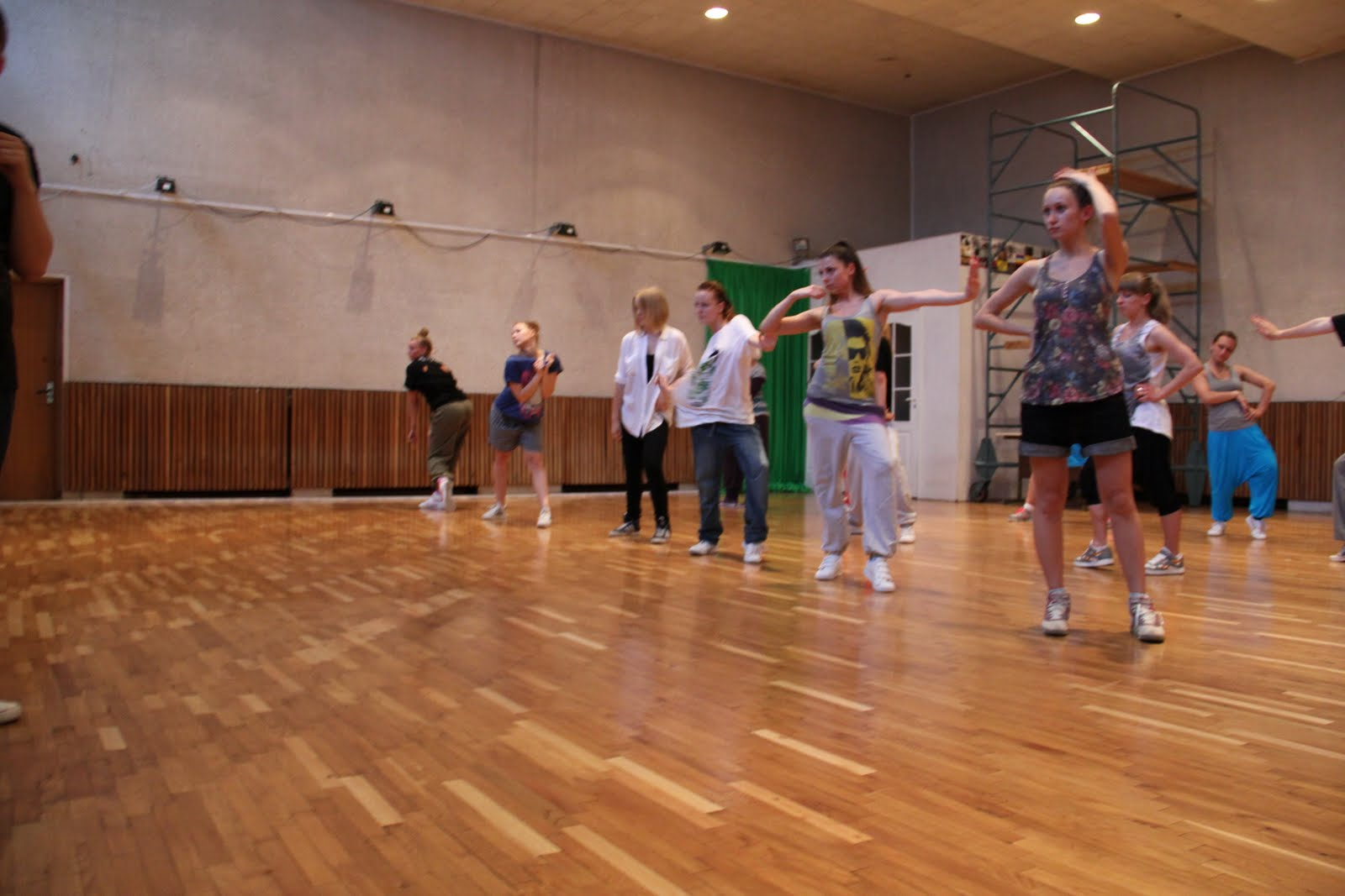 Workshopai su Detroit (Belarus) - IMG_9403.JPG