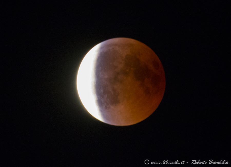 [9-2018-07-27_Eclissi-luna_Perledo_078%5B4%5D]
