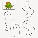Dinosaurios_Página_2.jpg