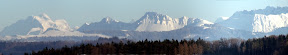 Alpenpanorama3.jpg