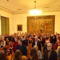 2017-10-11 Inauguracja