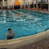 Swim Test 2013 - IMG_0825.JPG
