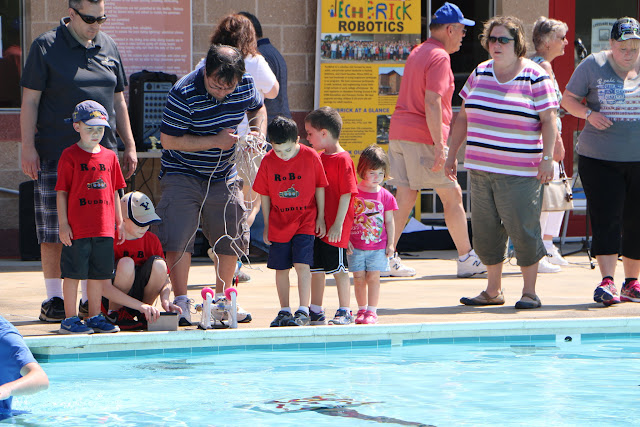 SeaPerch Competition Day 2015 - 20150530%2B09-41-45%2BC70D-IMG_4810.JPG
