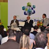 III CONGRESO INTERNACIONAL DE PROTECCIÓN DE DATOS