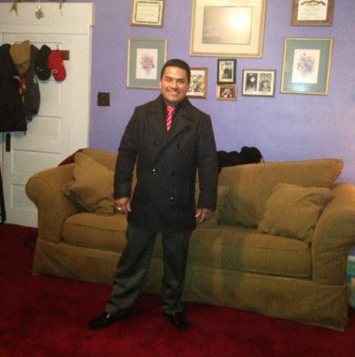 Edy Mendez Photo 11