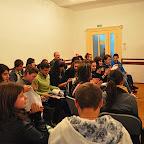 replay_armenopolis_33_20101006_1682909139.jpg