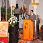 PresentacionLibroHistoria2009_014.jpg