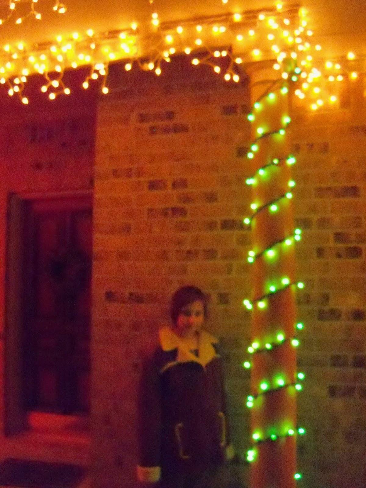 Christmas 2014 - 116_6635.JPG