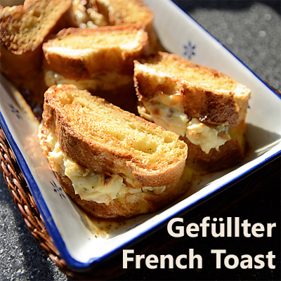 http://frauvau.blogspot.de/2014/03/sunday-treat-stuffed-french-toast.html