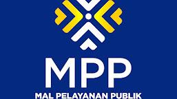 Berikut Info Layanan MPP Banda Aceh di Masa Pandemi Covid-19, Instansi Yang Beroperasi dan Lainnya