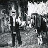 1959-amedee-thomas.jpg
