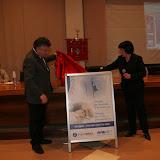 Presentazione Manifesto AVIS-ASTEA e Assemblea Annuale - 25 febbraio 2011 - Foto Domenico Cappella