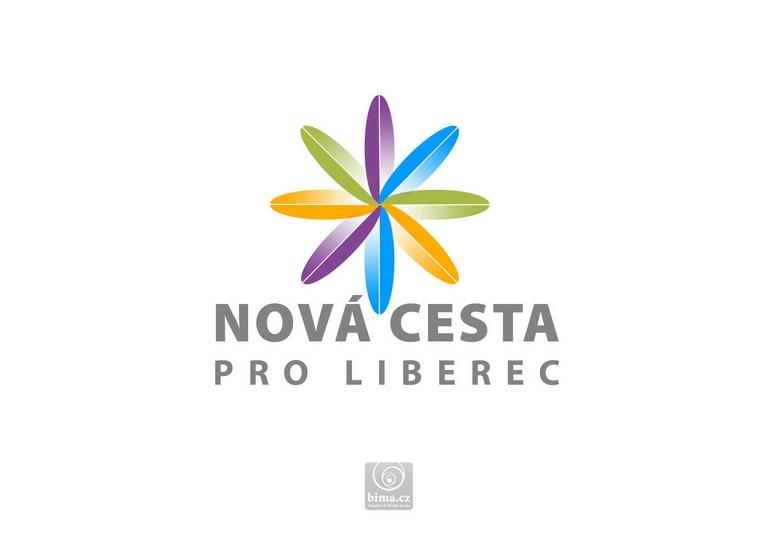nova_cesta_logo_024
