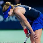 Alize Cornet - Dubai Duty Free Tennis Championships 2015 -DSC_9183.jpg