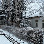 művház télen_001.jpg