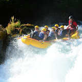White salmon white water rafting 2015 - DSC_9959.JPG