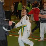 Van der poel 04-02-2012