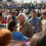 Jamboree Londres 2007 - Part 1 - WSJ%2B5th%2B124.jpg