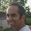 Sam Khataei's profile photo