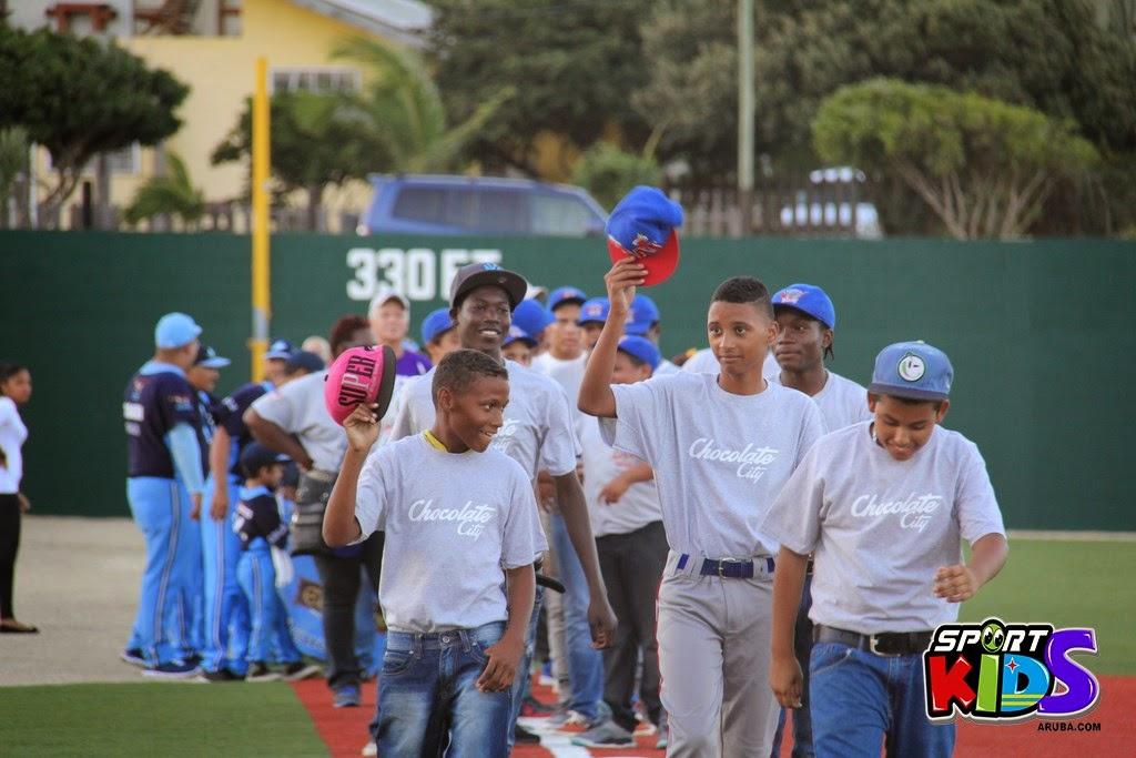 Apertura di wega nan di baseball little league - IMG_1139.JPG