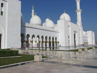 0160Sheik Zayfed Mosque