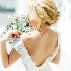 Wedding photographer Anastasiya Polyakova (TayaPolykova). Photo of 25.11.2015